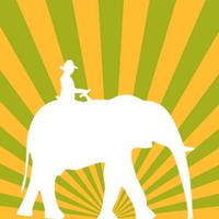 Dumbo CSA | Social Profile