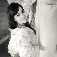 Kate Kelleher (W-T) | Social Profile