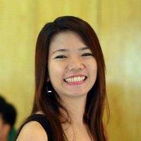 Valerie Joy Deveza   Social Profile