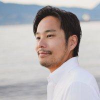 Nakahara Hironori | Social Profile
