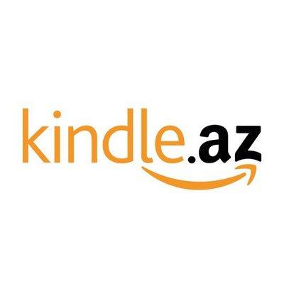 Kindle.az
