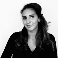 Mervet BENRABAH | Social Profile