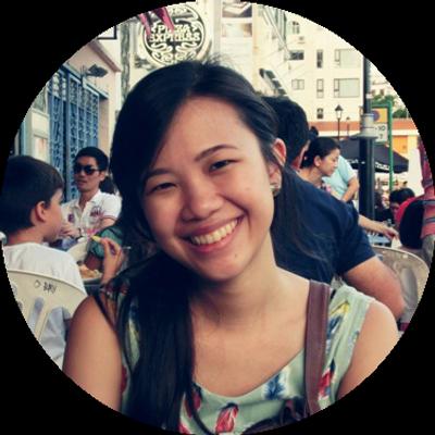 Michelle Kon | Social Profile