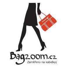kabelky bagzoom.cz