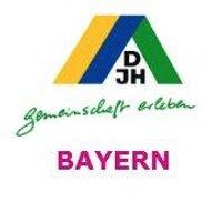 djh_bayern