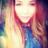 ashlie_lee23