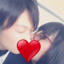 ゆいと (@0107_yuito) Twitter