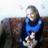 Ayman_YCH