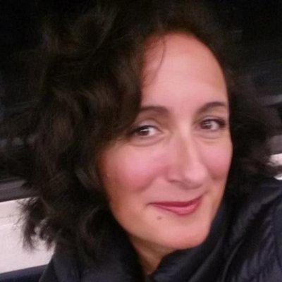 Debbie Djordjevic | Social Profile