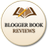 Blogger Book Reviews