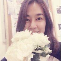 김 재 연 | Social Profile