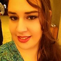 Fernanda Vollet | Social Profile