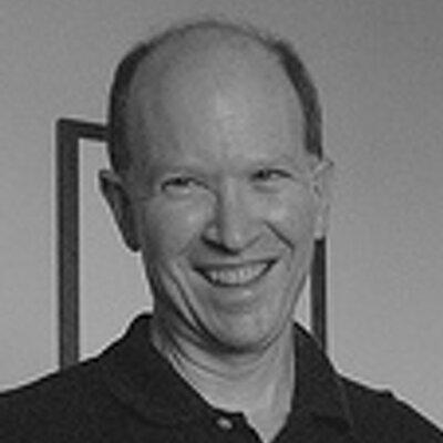 Robert L. Weiner | Social Profile
