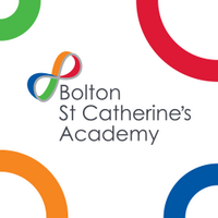 Bolton St Catherines | Social Profile