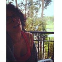 Clara Milena C   Social Profile