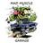 MadMuscleGarage profile