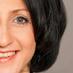 Ilona Buchem's Twitter Profile Picture