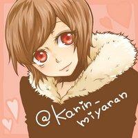 かりん | Social Profile