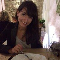 Ellie Tabrizi | Social Profile