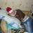 quinshad_davis