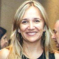 María José Hoffmann | Social Profile