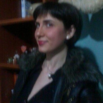 Diana Fiorello | Social Profile