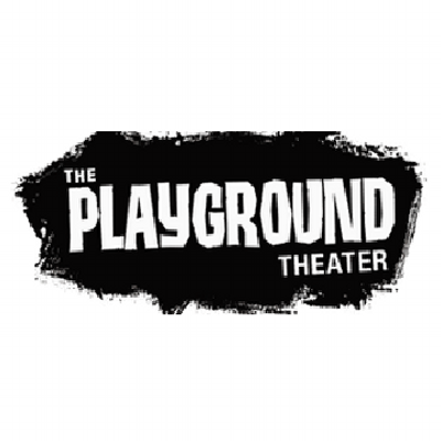 Playground Theater | Social Profile