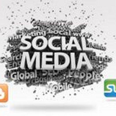 SmallBiz247 | Social Profile
