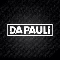 Dj_Da_Pauli