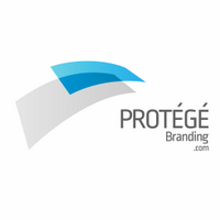protegebranding | Social Profile