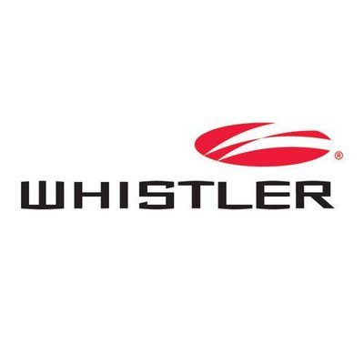 Whistler Group, Inc.