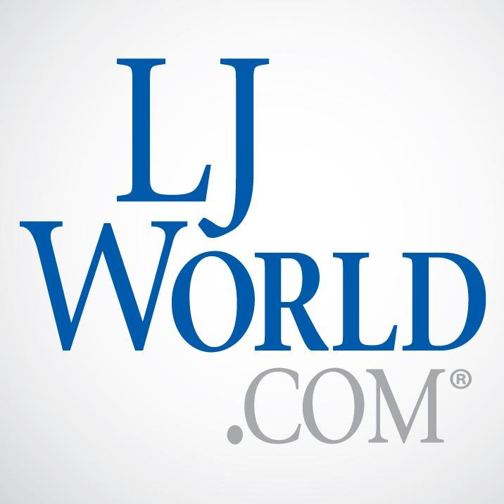 The Journal-World Social Profile