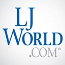 Lawrence Journal-World