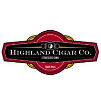 Highland Cigar Co. | Social Profile