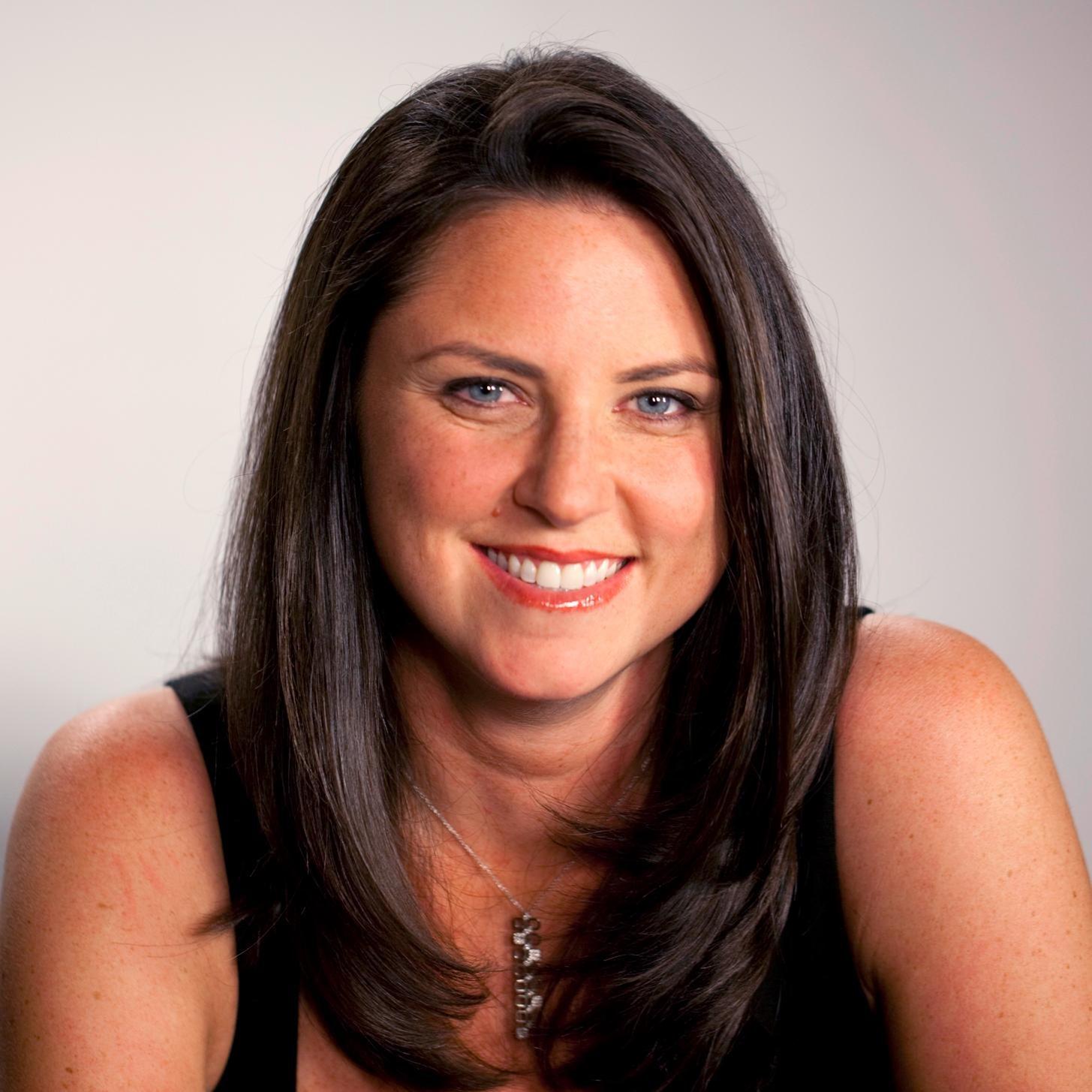 Courtney Hazlett Social Profile