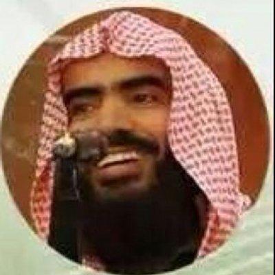 عبد العزيز المقحم | Social Profile