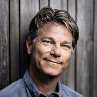John Vaillant | Social Profile