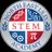 STEM Academy - NEISD