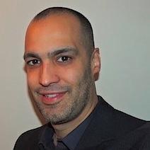 Mike Chiappetta MMA Social Profile