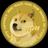 @DogecoinMogul
