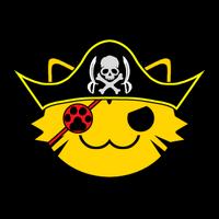 じゃが猫@例大祭不参加 | Social Profile