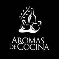Aromas de Cocina | Social Profile