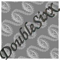 DoubleSixx | Social Profile