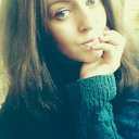 Дарья Ковалева (@000Kovaleva000) Twitter