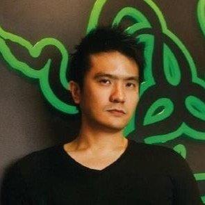 Min-Liang Tan Social Profile