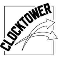 Clocktower | Social Profile