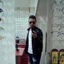Mohamed Faiz (@01146498448) Twitter