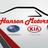 @Hanson_Motors