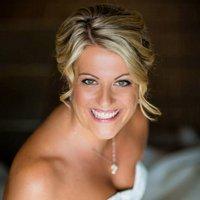 Ashley Andersen | Social Profile