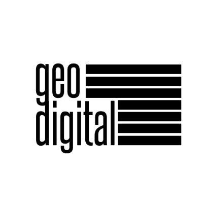 GeoDigitalShows Social Profile